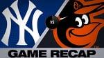 4/6/19: Judge, Frazier mash homers in win