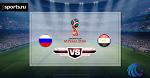 Чемпионат Мира 2018: группы A, B, C и D - прогнозы и ставки на ВТОРОЙ тур