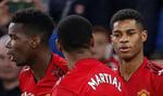 Эррера назвал трех звезд «Юнайтед» с потенциалом Роналду
