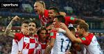 Душа компании. Почему Хорватия дойдет до финала