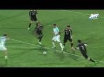 San Marino Cup 2016-17. Final. Tre Penne - La Fiorita - 2:0 (26.04.2017)