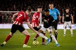 Матч «Юнайтед» против «Шеффилда» может пройти на нейтральных стадионах