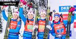 ВАДА наказало Россию, а наши спортсмены ярко ответили: 28 медалей за уик-энд