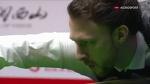 China Open - 30.03.2017. Максимум Джадда Трампа. Джадд Трамп - Тянь Пенфей. 5 фрейм