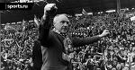 «Я считал, что попаду в «Ливерпуль» и моя карьера вернется на прежний уровень». История Фила Чизналла