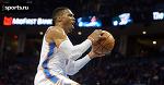 Почему в НБА стало так много трипл-даблов?