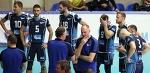 Волейбол | Директор ВК «Зенит» Самсонов: Питерский волейбол возвращается в еврокубки, это большой праздник