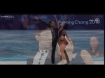 "Wenjing Sui Cong Han ""The Light Chaser"" [FanVideo] w/Eng Lyrics"