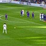 Real Madrid C.F. 🇬🇧🇺🇸 on Twitter