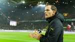 PSG gambling with Tuchel appointment