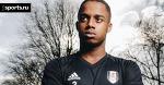 Ему 17, а он уже взорвал Чемпионшип. За кем охотятся ведущие клубы Европы?