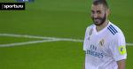 Мадрид побеждает в финале клубного чемпионата мира