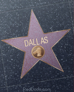 Dallass56, Dallass56
