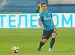 «ПСЖ» и «Зенит» уже согласовали трансфер Паредеса, но оба клуба обсуждают финансовый вопрос