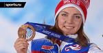 Никитина впервые в российской истории выиграла Кубок мира по скелетону