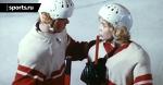 Фильм. Хоккей