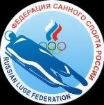 ФССР: Профиль - Пользователь - Sports.ru