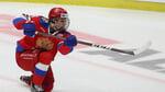 Еврохоккейтур | Суперрекорд сборной и «новый Овечкин»: Итоги выступления России на этапе Евротура