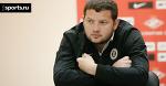 Александр Сорочинский: «В ЦСКА я вернулся домой!». Почему это лучший трансфер армейцев на данный момент?