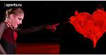 Алена Косторная «Магия крови»