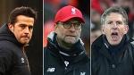 Alan Shearer critical of FA Cup team selection as Premier League clubs make changes