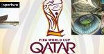 Катар-2022 . Предсказуемый провал или чудо в пустыне?