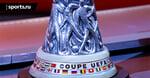 Коэффициенты УЕФА появились 40 лет назад. Россия лишь раз поднялась выше 6-го места, а СССР пару сезонов был вторым