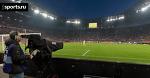 Клубы РФПЛ по новому ТВ-контракту с «Матч ТВ» будут получать около 1,5 млрд рублей в год