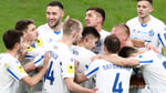 Парадокс «Динамо»: остались без еврокубков, ноболельщики довольны. Инсайды «СЭ»