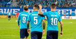 Аргентинская защита: «Зенит» разбирается с «Реал Сосьедадом»