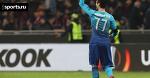 Первый гол Мхитаряна за «Арсенал»