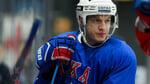 Кагарлицкий вернётся в «Динамо» из СКА