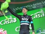 """Vuelta a Suiza: Mikel Nieve: """"Espero coger un buen golpe de pedal"""""""