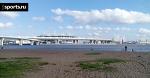 Чем прекрасен новый стадион «Зенита»