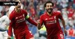 «Ливерпуль» – первый в истории английский клуб, выигравший ЛЧ, Суперкубок Европы и клубный ЧМ в один год
