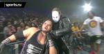 5 выводов о шоу NJPW King Of Pro Wrestling 2018