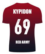 Kypidon69, Kypidon69