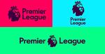 Прогноз на матч  «Лестер» v «Вест Бромвич» 8-го туру Английской Премьер Лиги