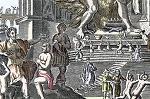 Разоблачаем миф о чистоте и справедливости античных Олимпиад