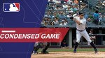 Condensed Game: SEA@NYY - 6/21/18