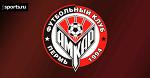 705 слов про футбольный клуб «Амкар»