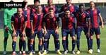 Как и кем будет играть «Болонья» в сезоне 2020-21