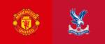 Превью матча «Манчестер Юнайтед» – «Кристал Пэлас». 2-й тур Премьер-лиги