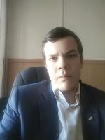 Андрей Алексеев, Андрей Алексеев