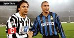 В 90-х Дель Пьеро и Роналдо были как Месси и Криш