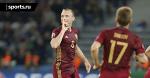 Денис Глушаков: «Черчесов решит, когда вызывать в сборную. У меня все впереди»