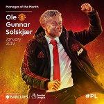 Premier League on Twitter