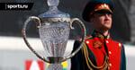 Финал Кубка России пройдет в Екатеринбурге 13 мая