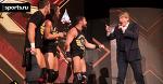 Обзор NXT от 07.02.2018