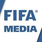 FIFA Media on Twitter